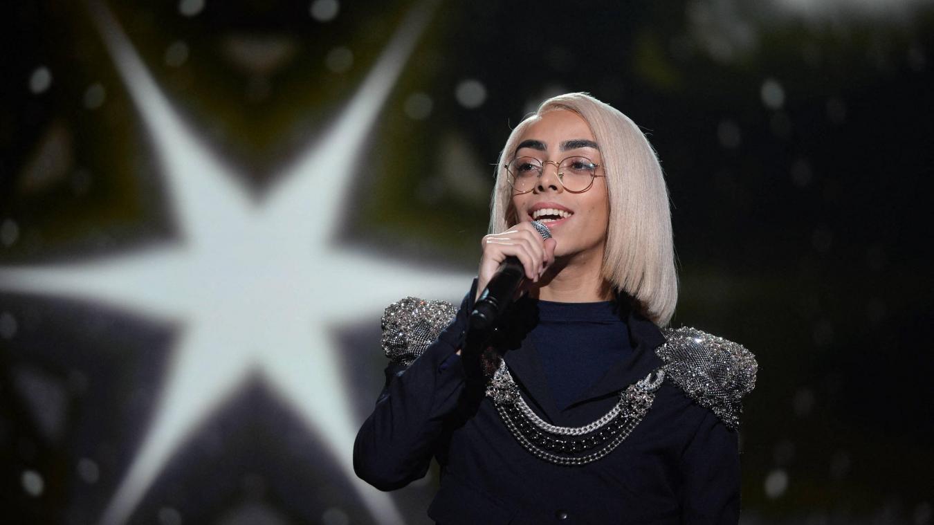 La France prête à boycotter l'édition 2019 — Eurovision