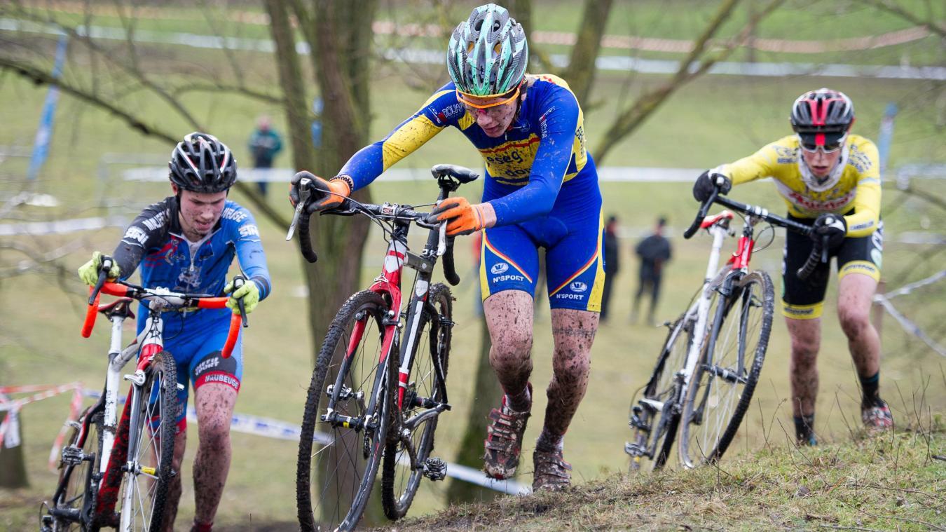 Calendrier Cyclotourisme 2019 Nord Pas De Calais.Cyclisme Vers Un Nouveau Club Et Une Renaissance Du Cyclo