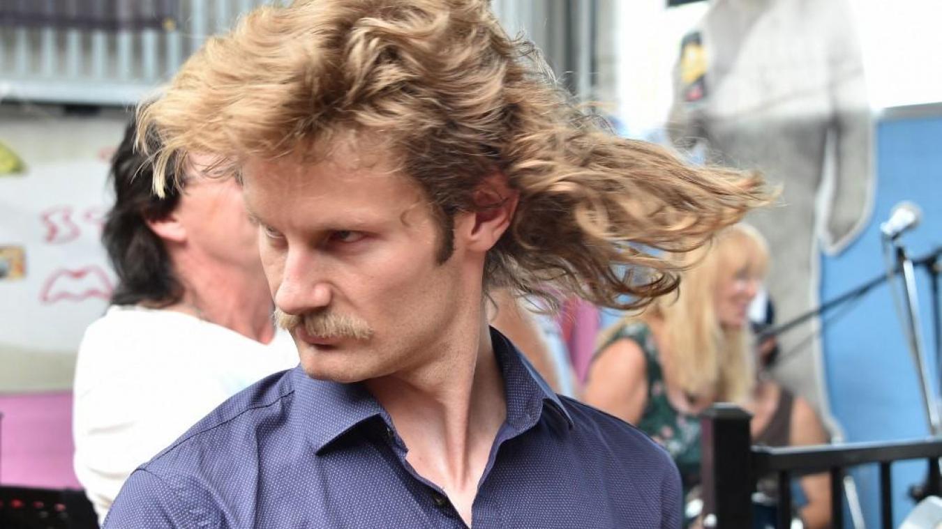 Les plus belles coupes de cheveux au monde pour les hommes