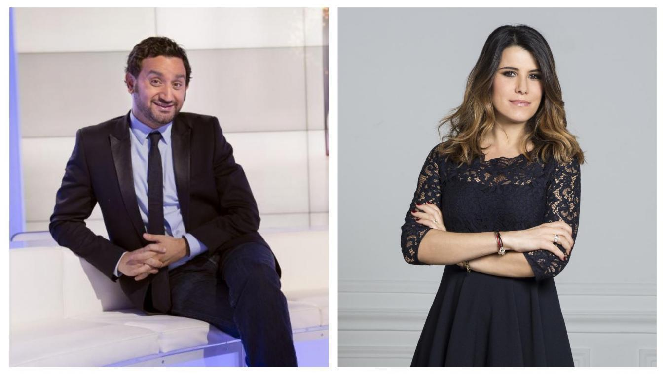Karine Ferri condamne Cyril Hanouna: sa réaction sur TPMP !