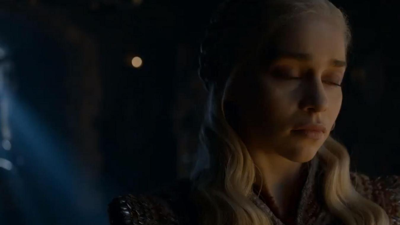Piraté, le deuxième épisode de Game of Thrones est sorti avant l'heure