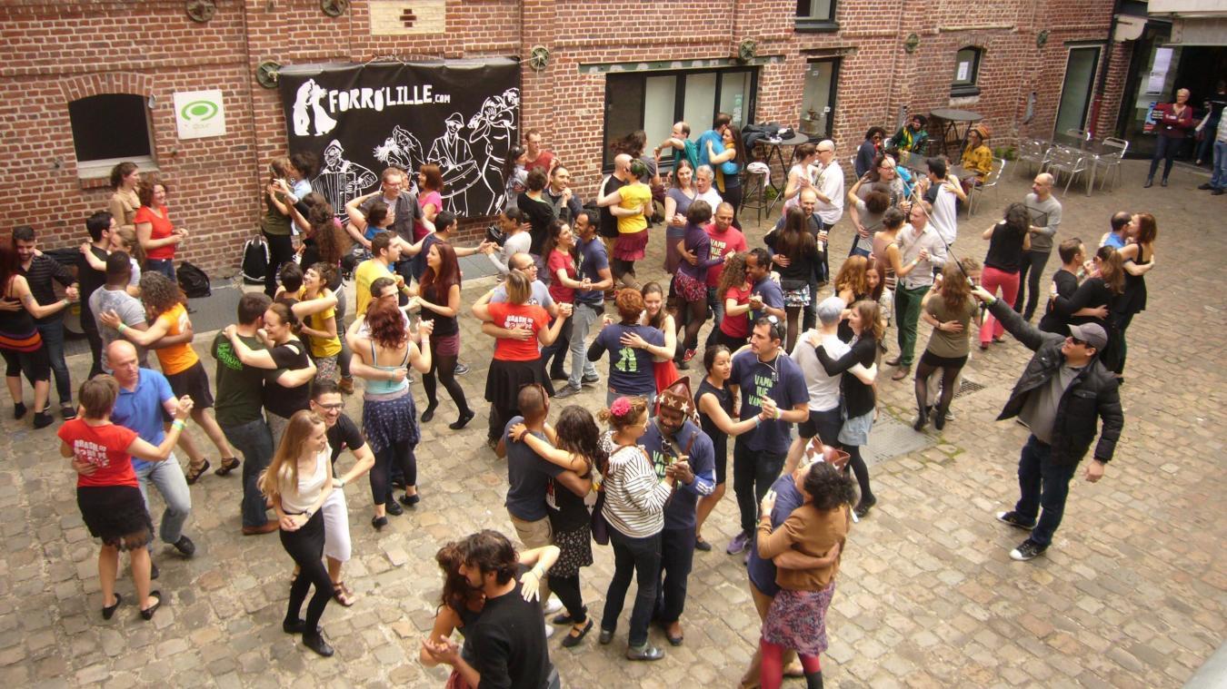 danser avec les étoiles datant couples 2012 meilleurs messages de rencontres en ligne à envoyer