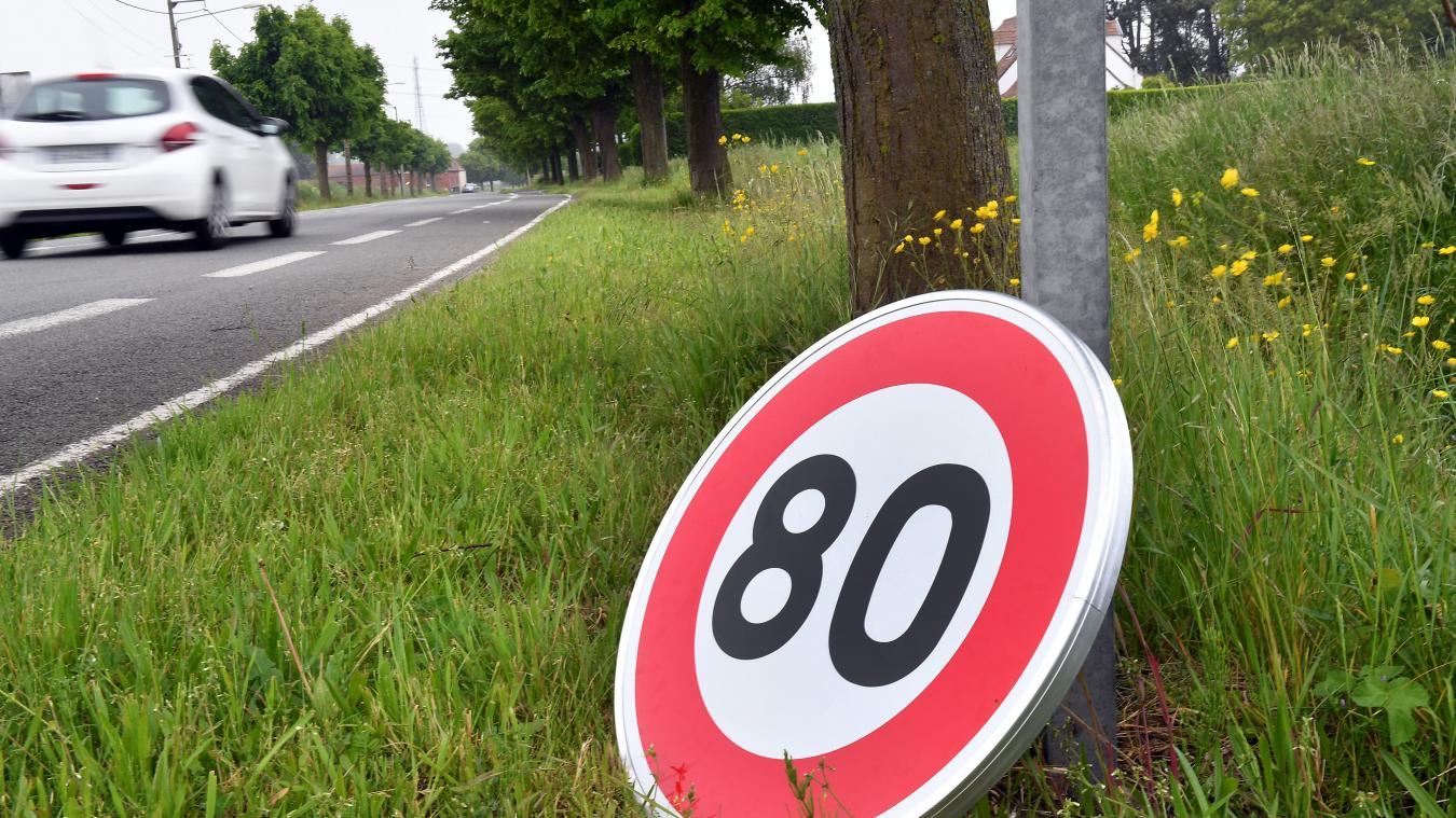 """Résultat de recherche d'images pour """"accidents routes 80 km/h"""""""