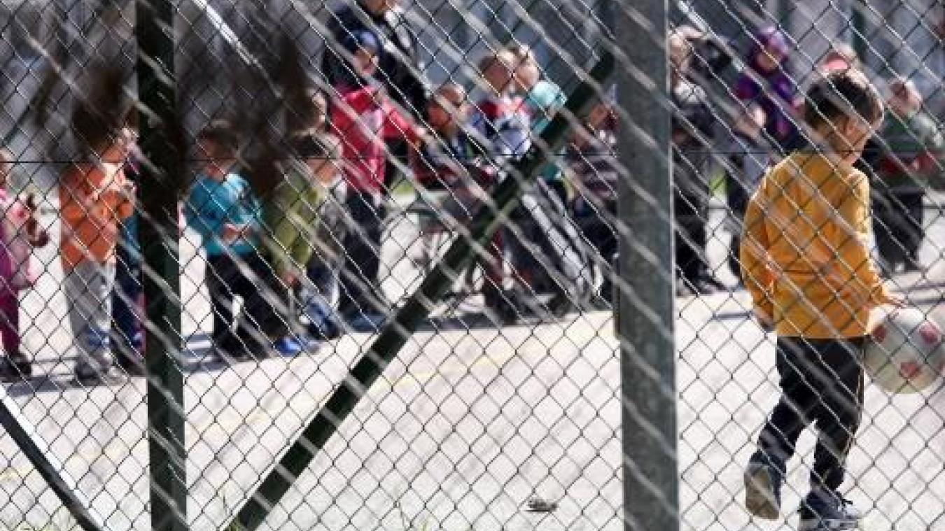 Turquie : trois jihadistes et leurs neuf enfants remis aux autorités françaises