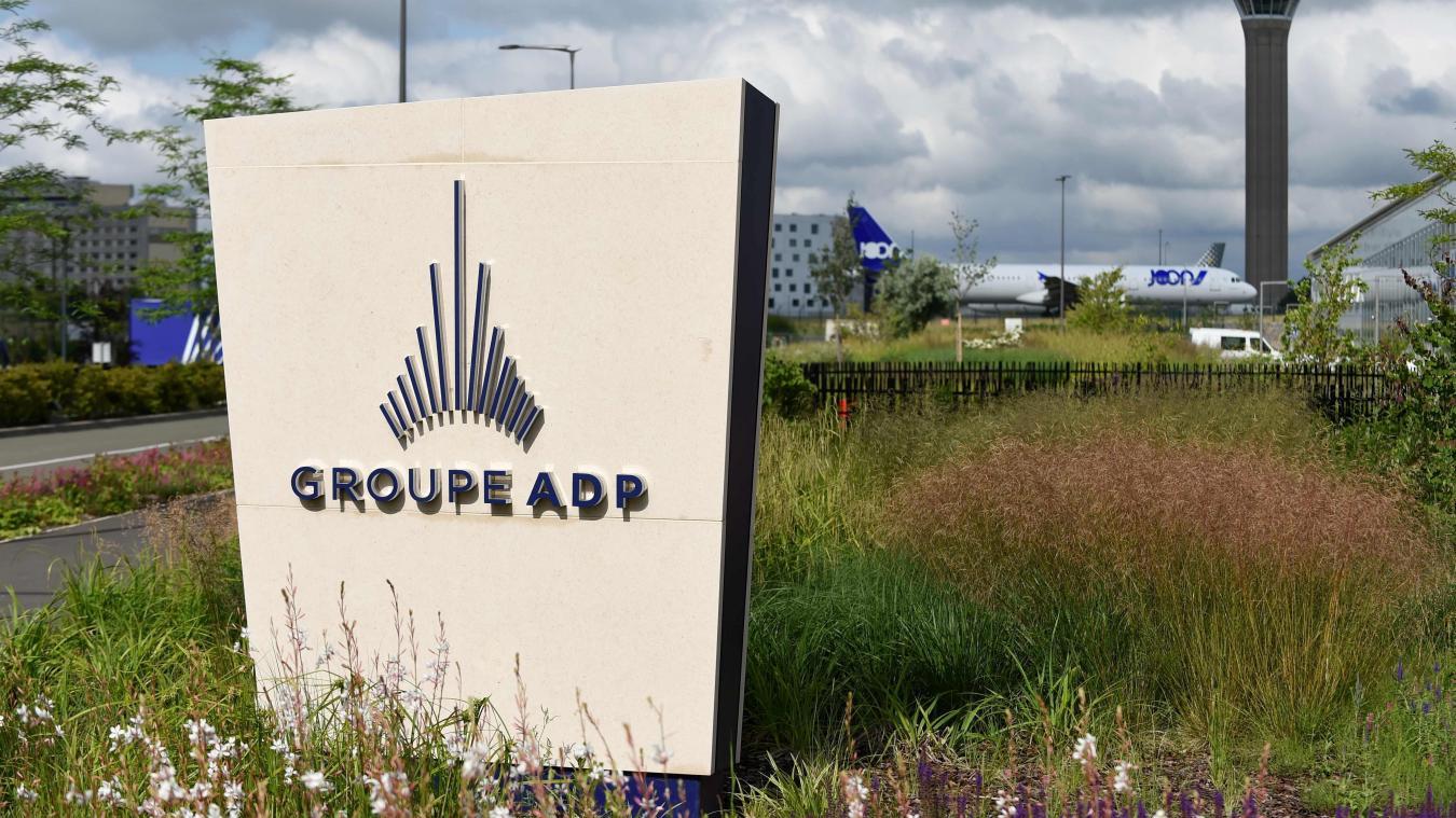 Référendum sur la privatisation d'ADP : la collecte des signatures a démarré