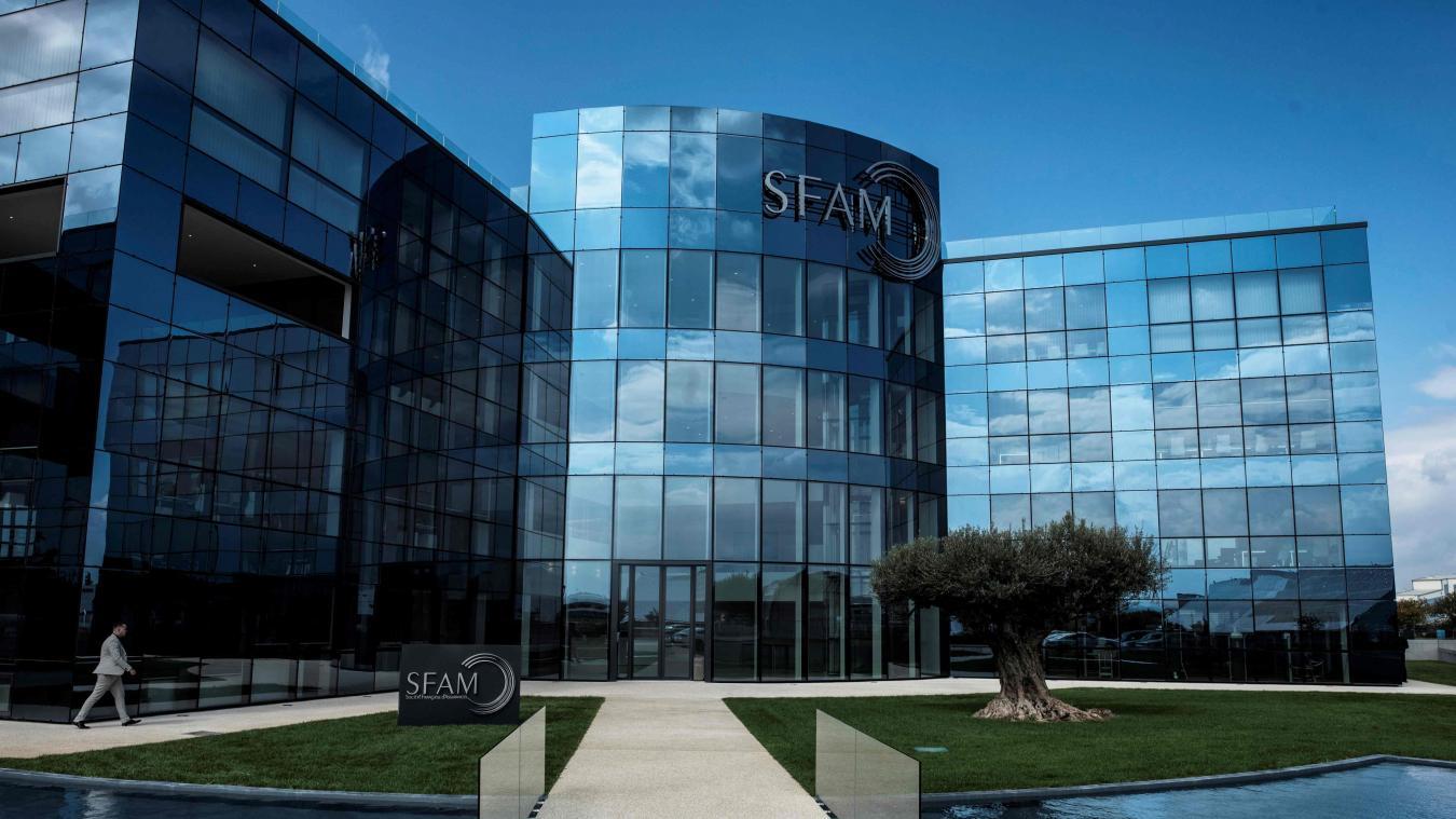 Sfam écope d'une amende pour ses pratiques commerciales — France