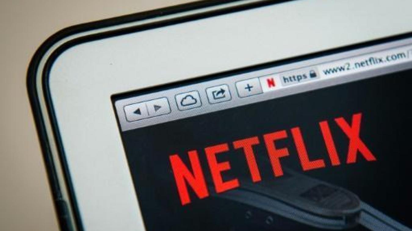 Hausse officielle des tarifs en France — Netflix