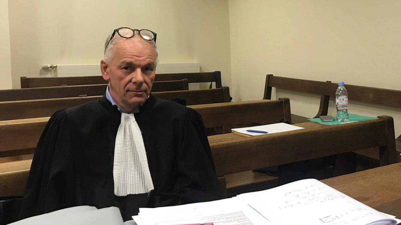 Lille – Loos : Un homme arrêté avec un kilo de cannabis dans le coffre est relaxé pour «enquête bâclée»