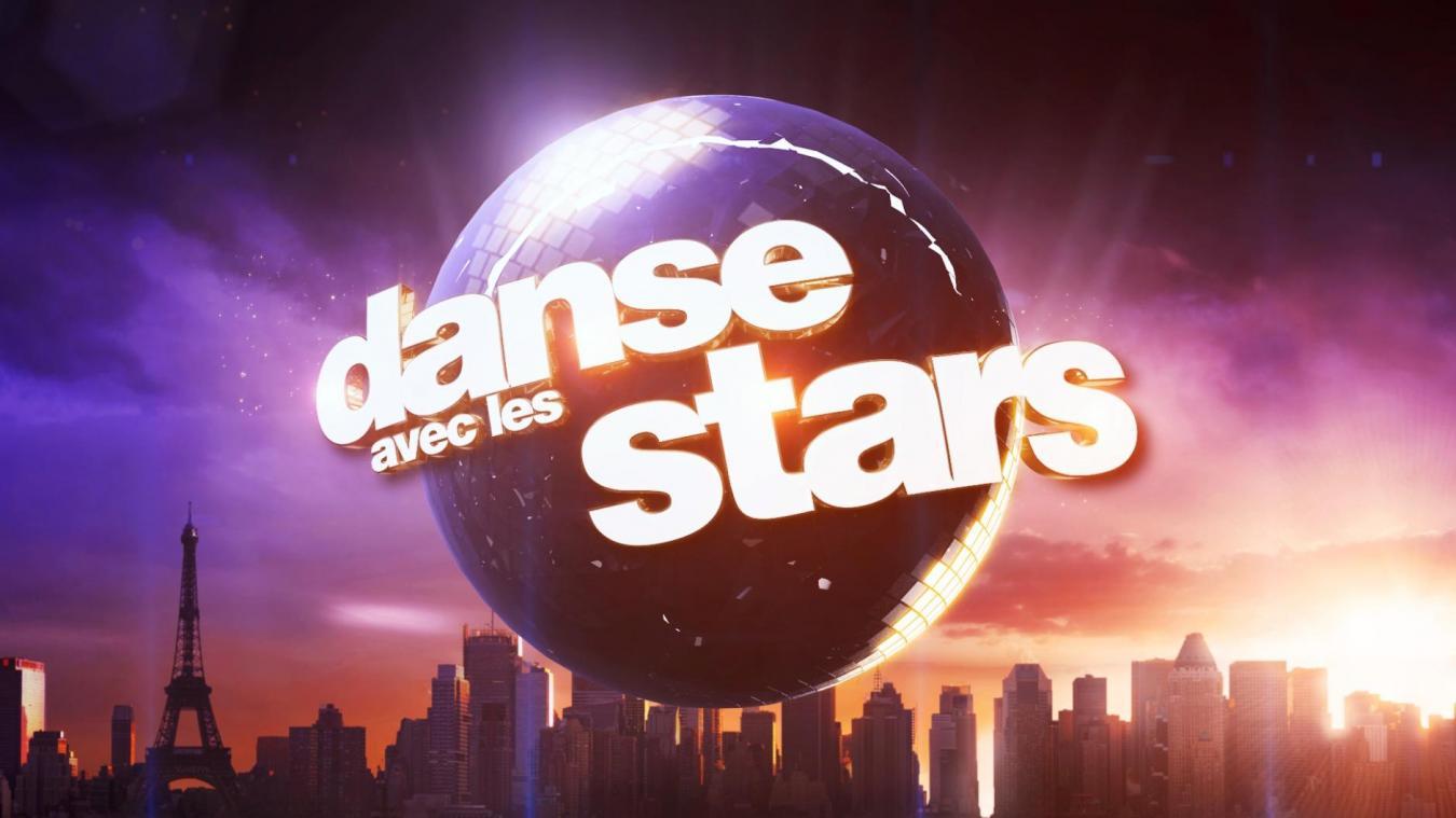 Danse Avec Les Stars Tf1 Lache Un Premier Nom Pour La Prochaine Saison De Dals