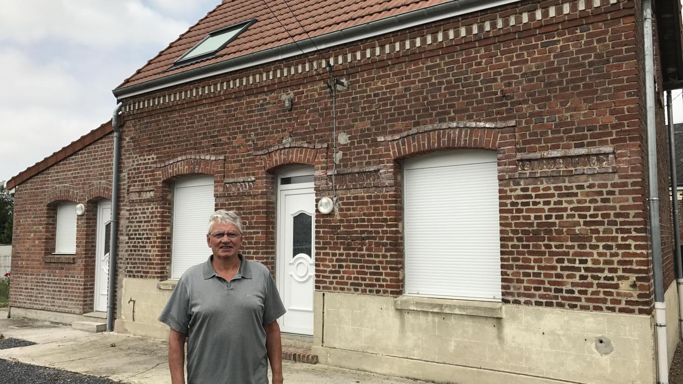 Renovation Escalier Nord Pas De Calais des aides financières pour rénover des logements dans le sud
