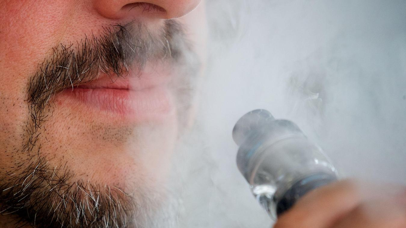 """Résultat de recherche d'images pour """"Effets de la marijuana sur votre corps"""""""