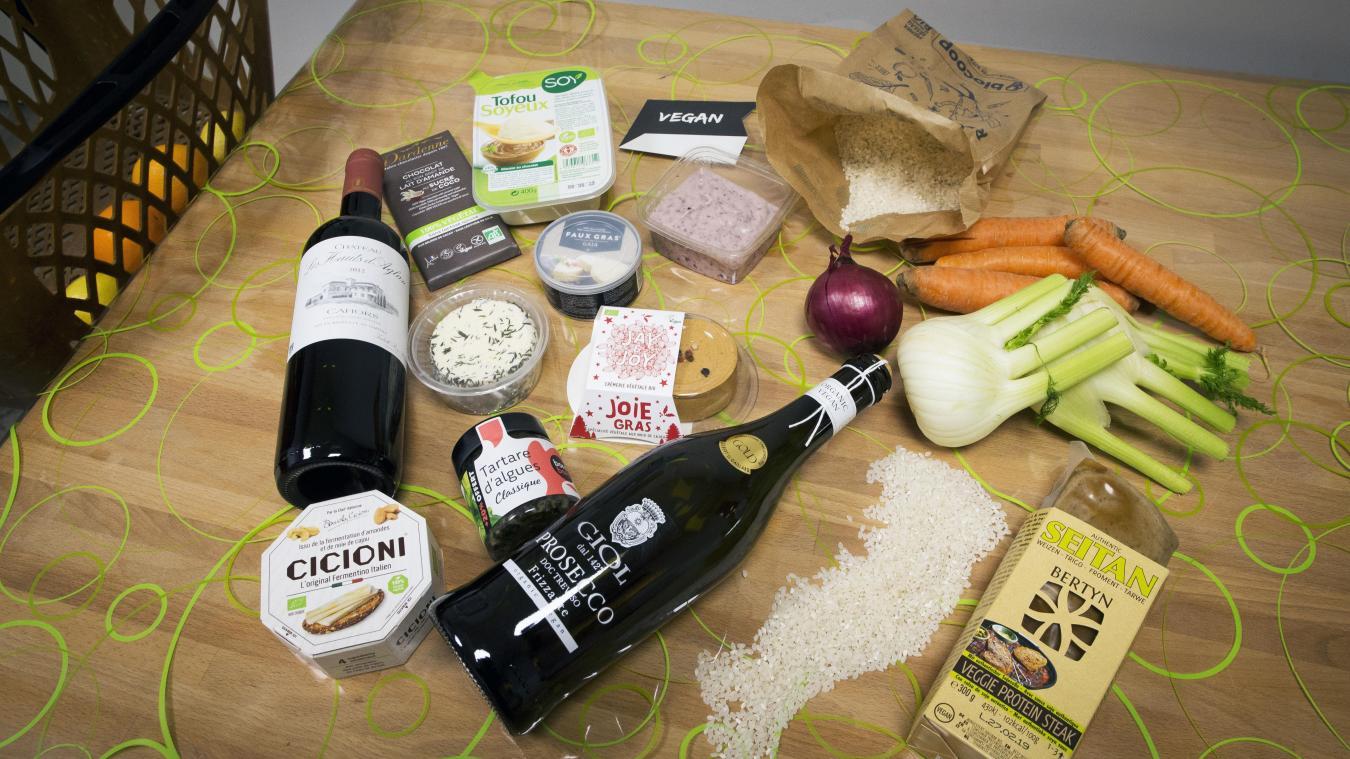 Le Giec prévoit une importante insécurité alimentaire à venir — Réchauffement climatique