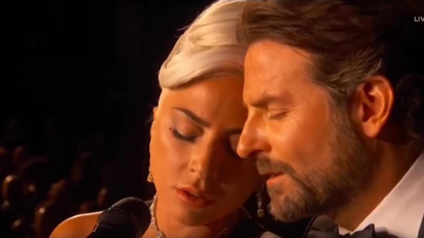 Lady Gaga accusée de plagiat pour