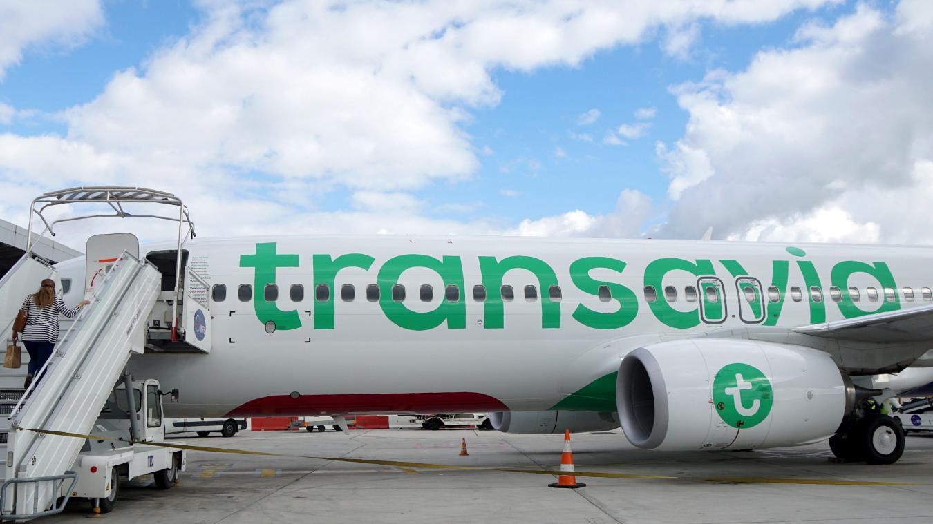 Grève : des vols annulés à l'aéroport de Lyon ces 3 prochains jours ?