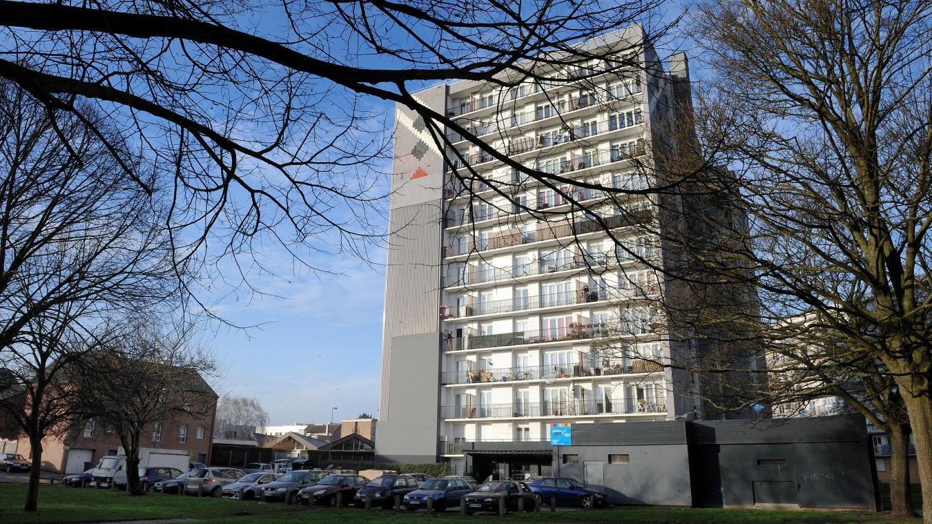 Un nouveau trafic de drogue démantelé à Lille-Sud