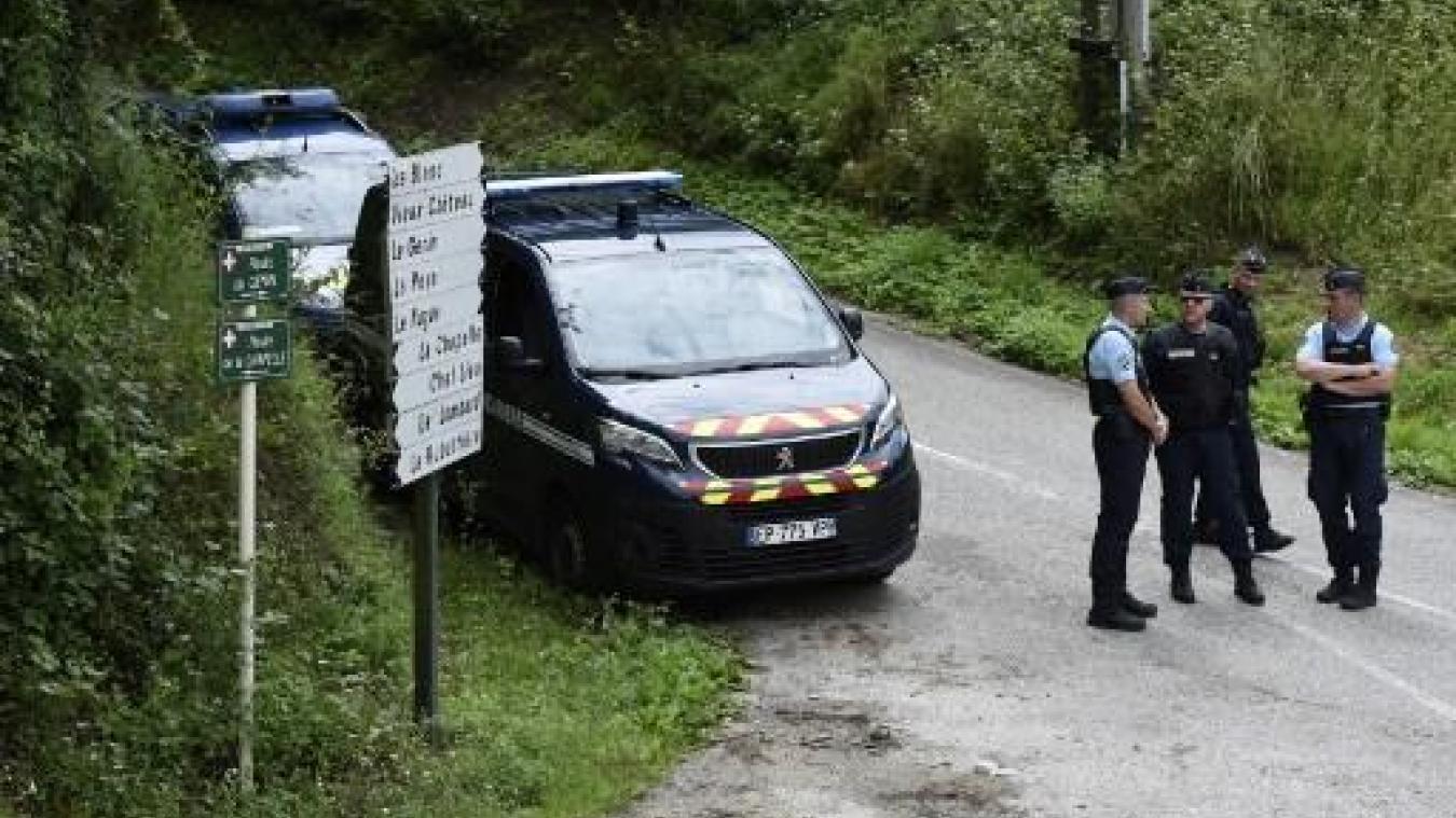 Affaire Maëlys : deux ans après sa disparition, où en est l'enquête