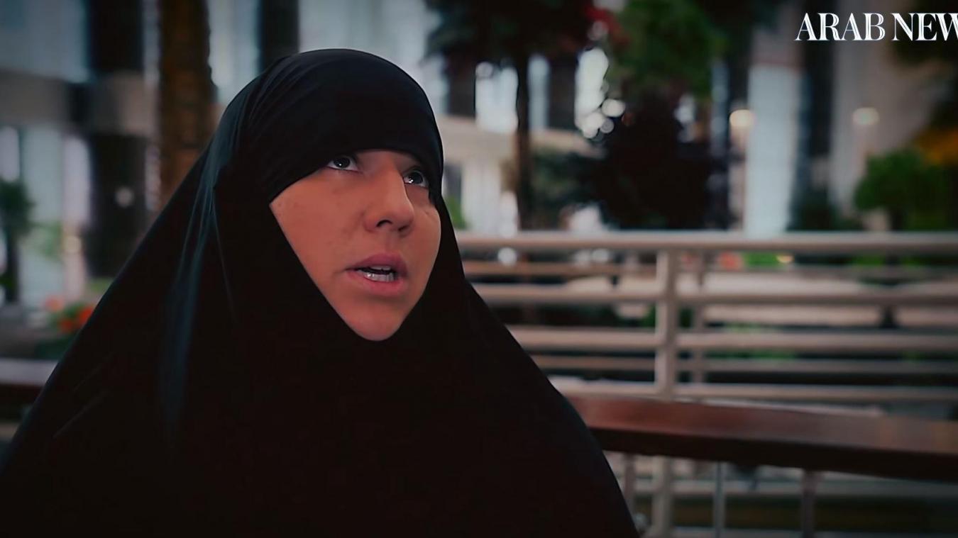 Mariage des femmes avec des non-musulmans : ce que pense la rue algérienne