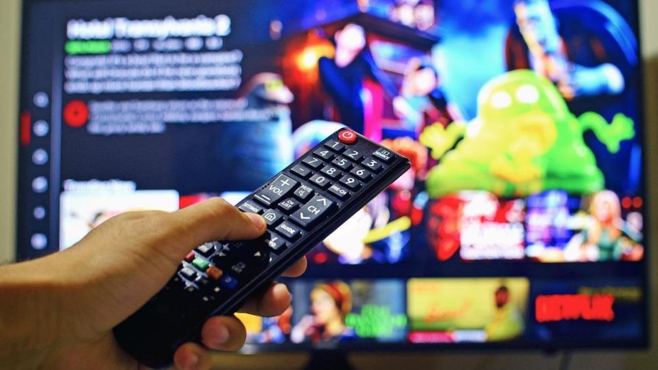 Canal+ va proposer Netflix dans son offre