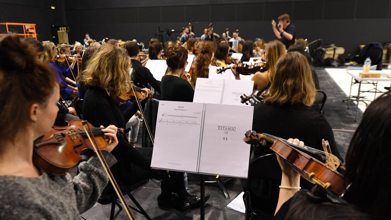 Titanic en ciné-concert au Zénith de Lille (29/09/2019) B9721056439Z.1_20190927184503_000+G1LEHM3N2.3-0