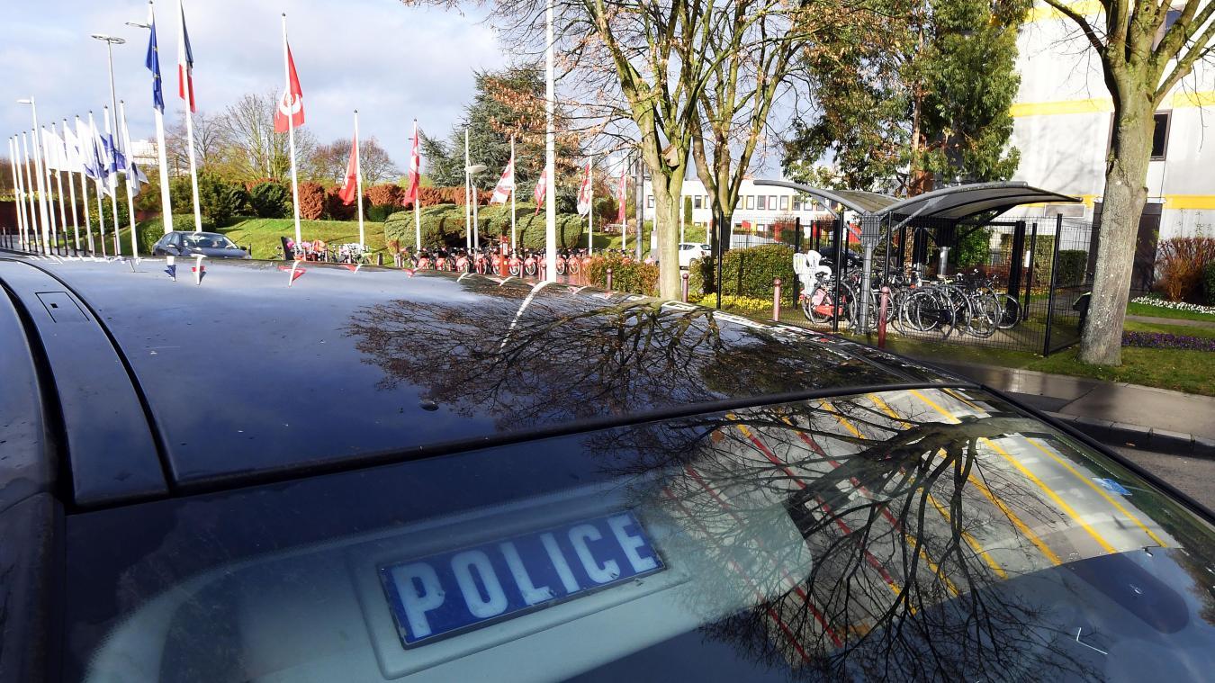 Antiterrorisme La Justice Annule Une Perquisition Administrative Mais En Admet Une Autre