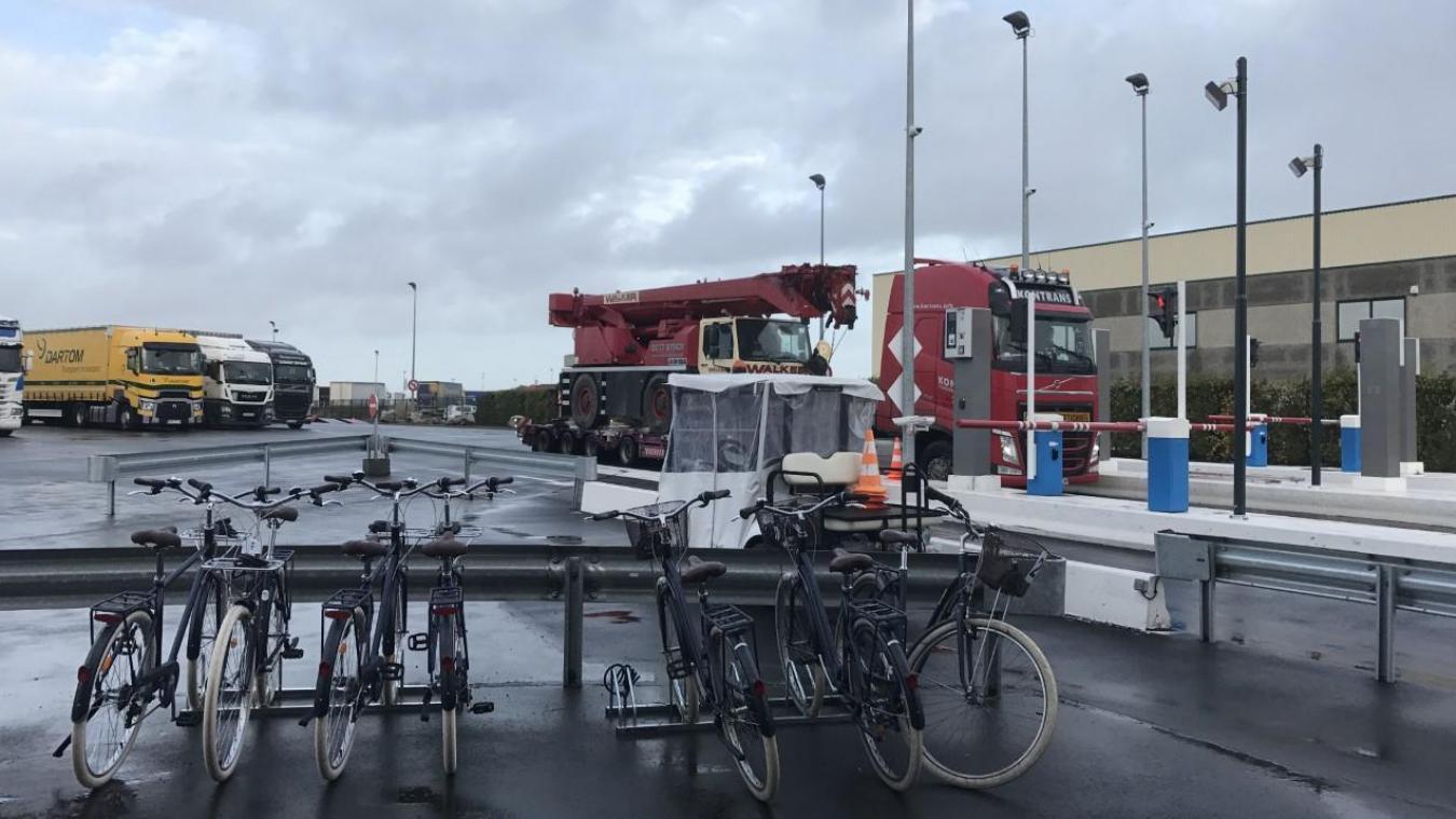 Resultado de imagen para DK Trucks Park Loon-Plage