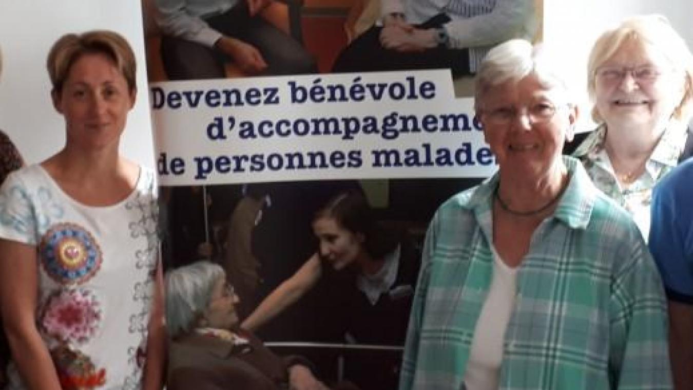 rencontre gay paris 18 à Cambrai