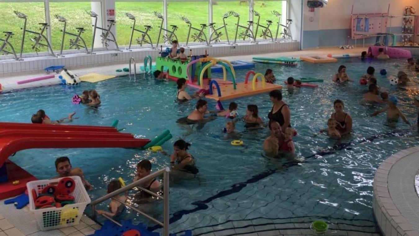 Piscine A Moins De 100 Euros la piscine d'outreau fermée à cause d'un problème électrique