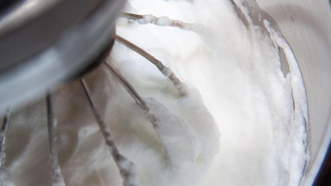 Une mère de famille meurt étranglée par son robot culinaire