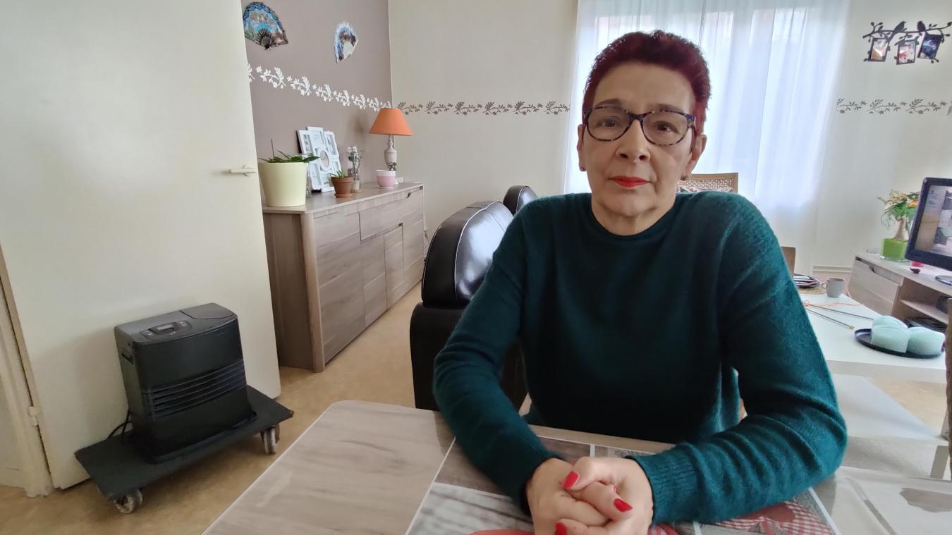 Des locataires du bailleur social LMH vivent sans chauffage depuis quinze jours