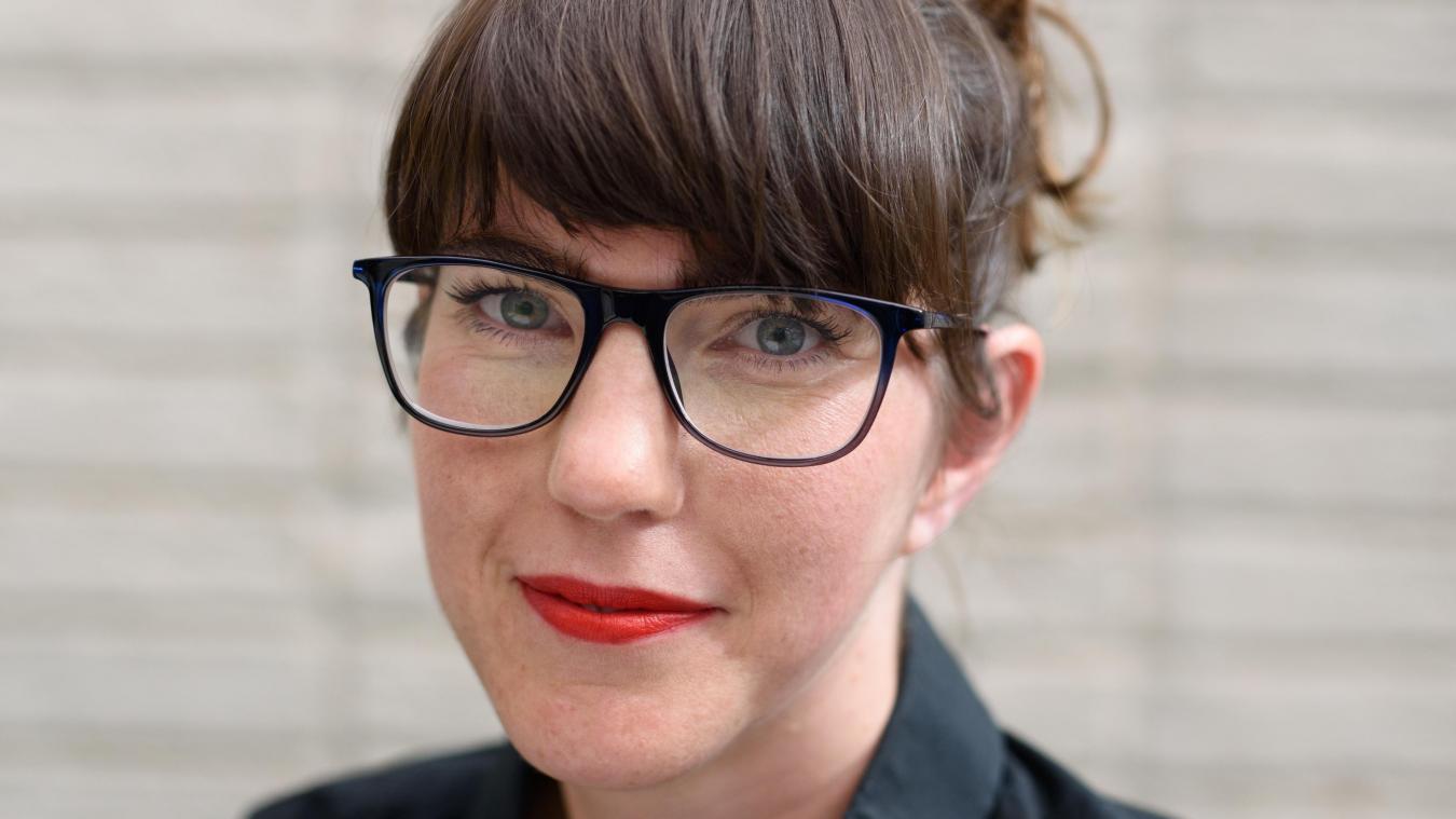 Emilie Pine, digne et authentique héritière de la littérature irlandaise - La Voix du Nord