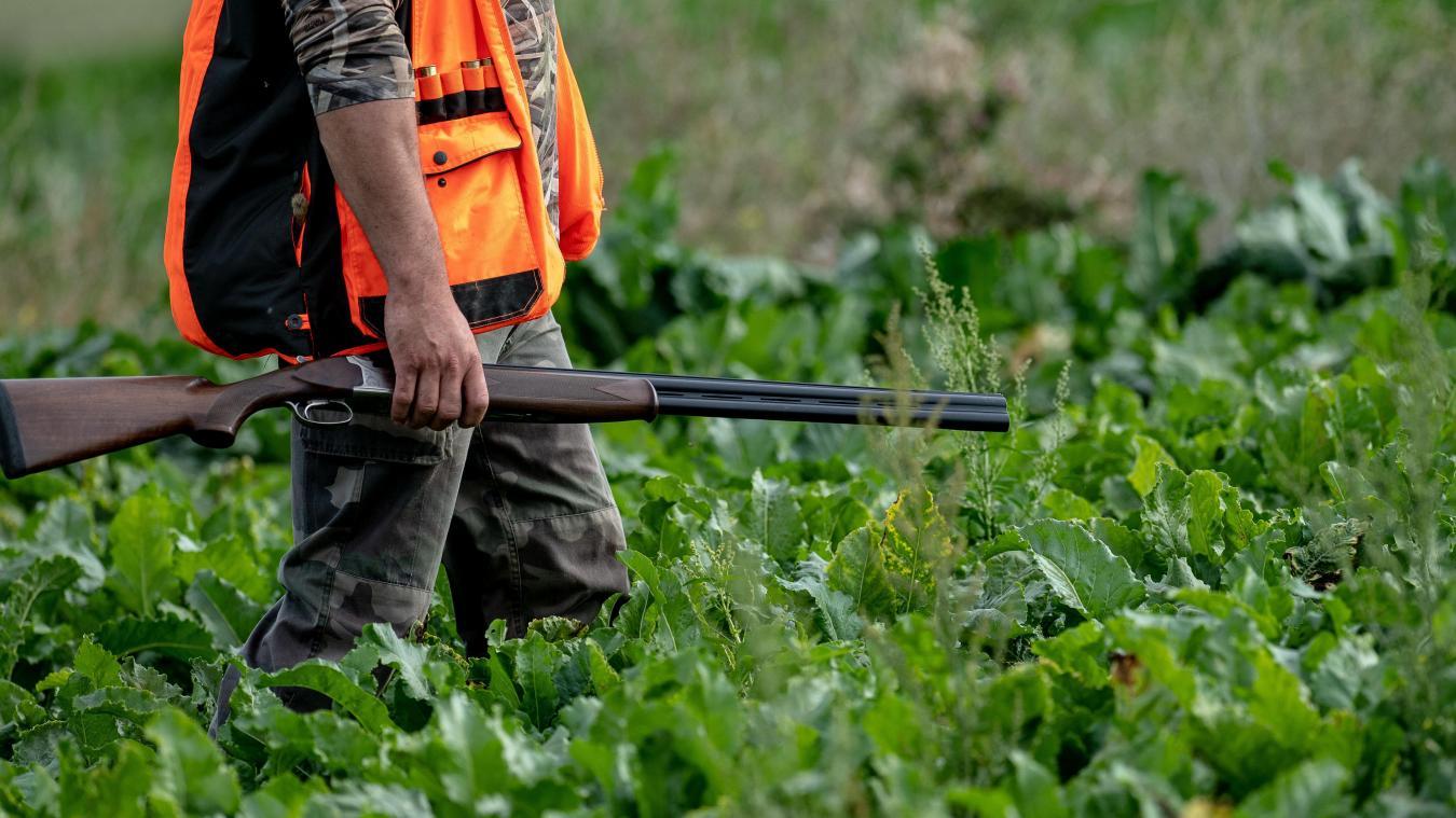 Un promeneur tué d'un tir de chasseur — Charente-Maritime