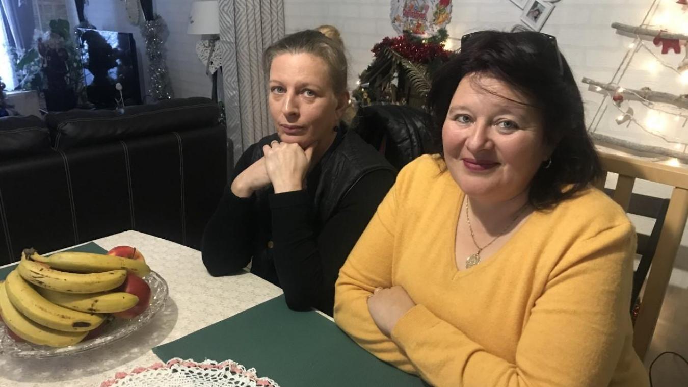 À Valenciennes, d'autres mamans témoignent contre l'institutrice de Sainte-Marie - La Voix du Nord