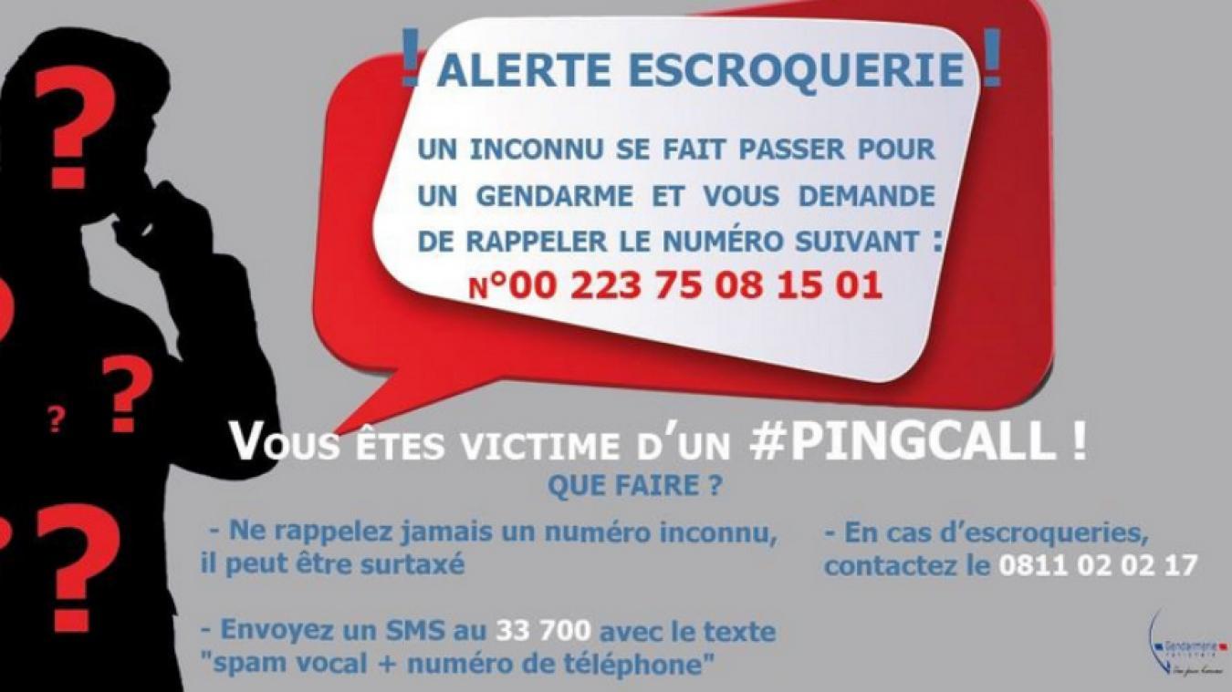 Ping / pong - Page 6 B9721610606Z.1_20191116163738_000%2BGF6EU1FCF.1-0.png