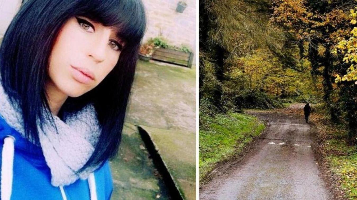 Mort d'Elisa Pilarski, attaquée par des chiens : ce que révèle l'autopsie