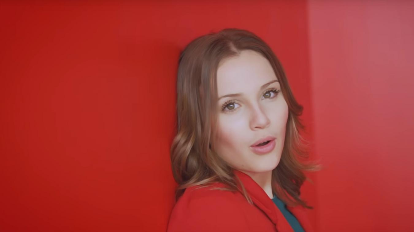 Eurovision Junior 2019 : une cinquième place pour Carla et la France