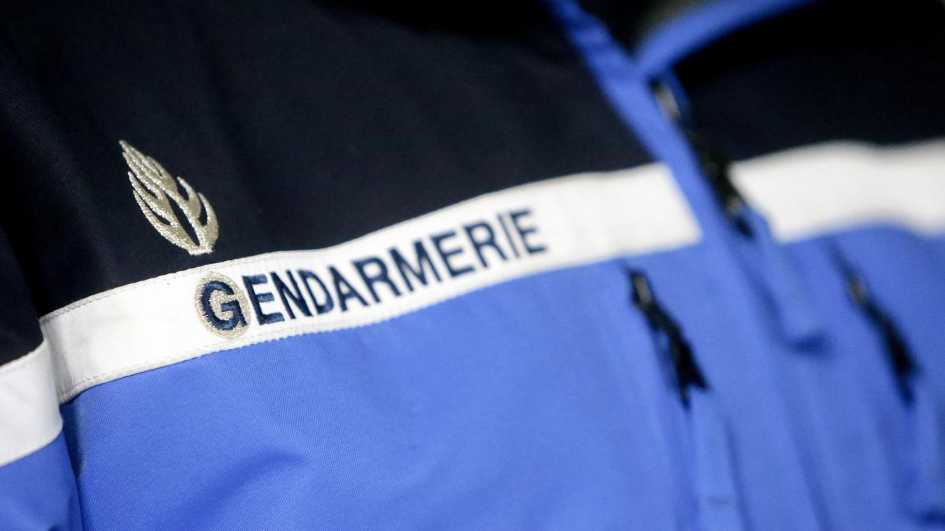 Le maire d'un village frappé après s'être plaint de tapage nocturne — Gironde