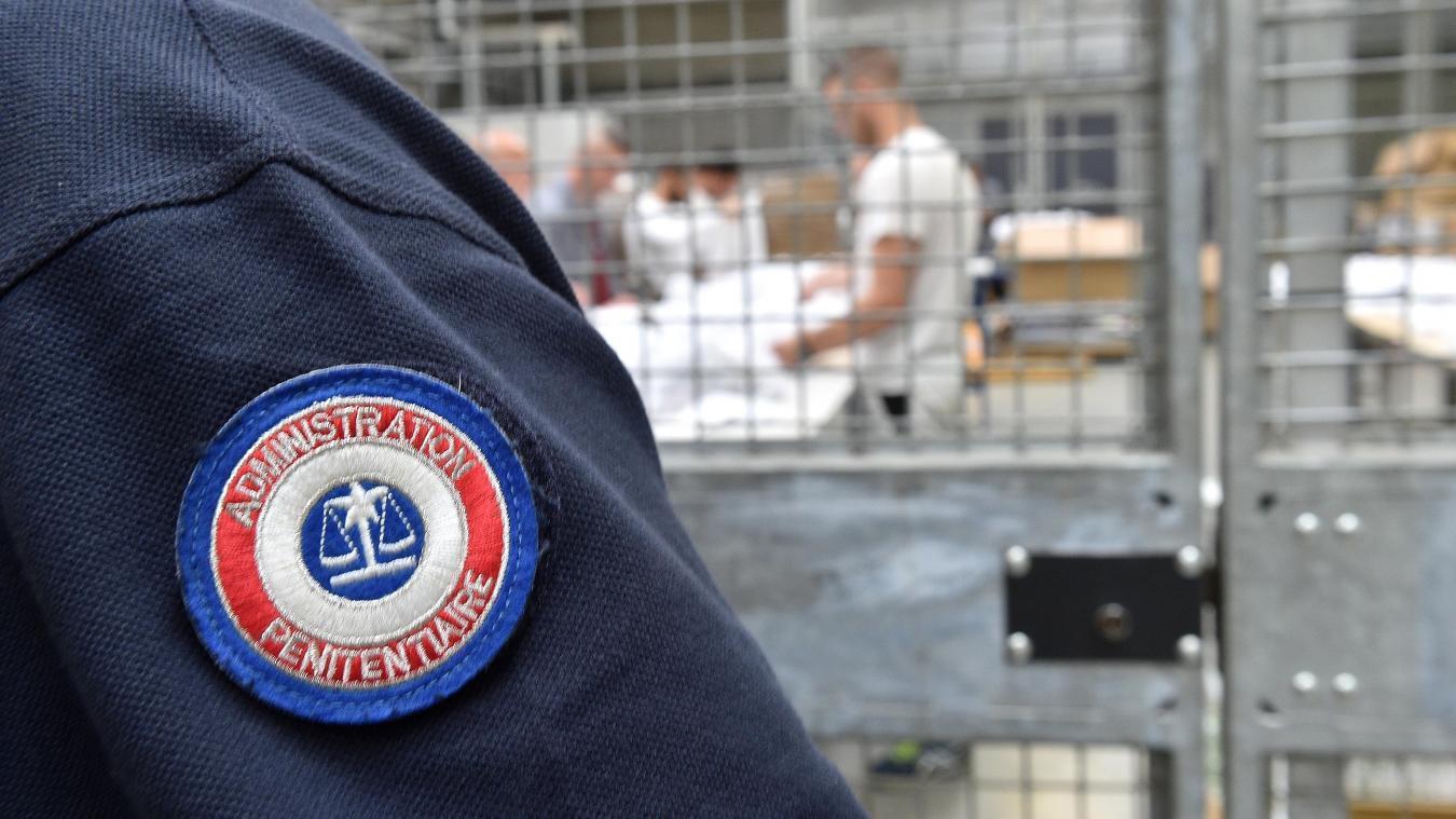 Un journaliste incarcéré pour des agressions sexuelles présumées sur mineurs à Paris