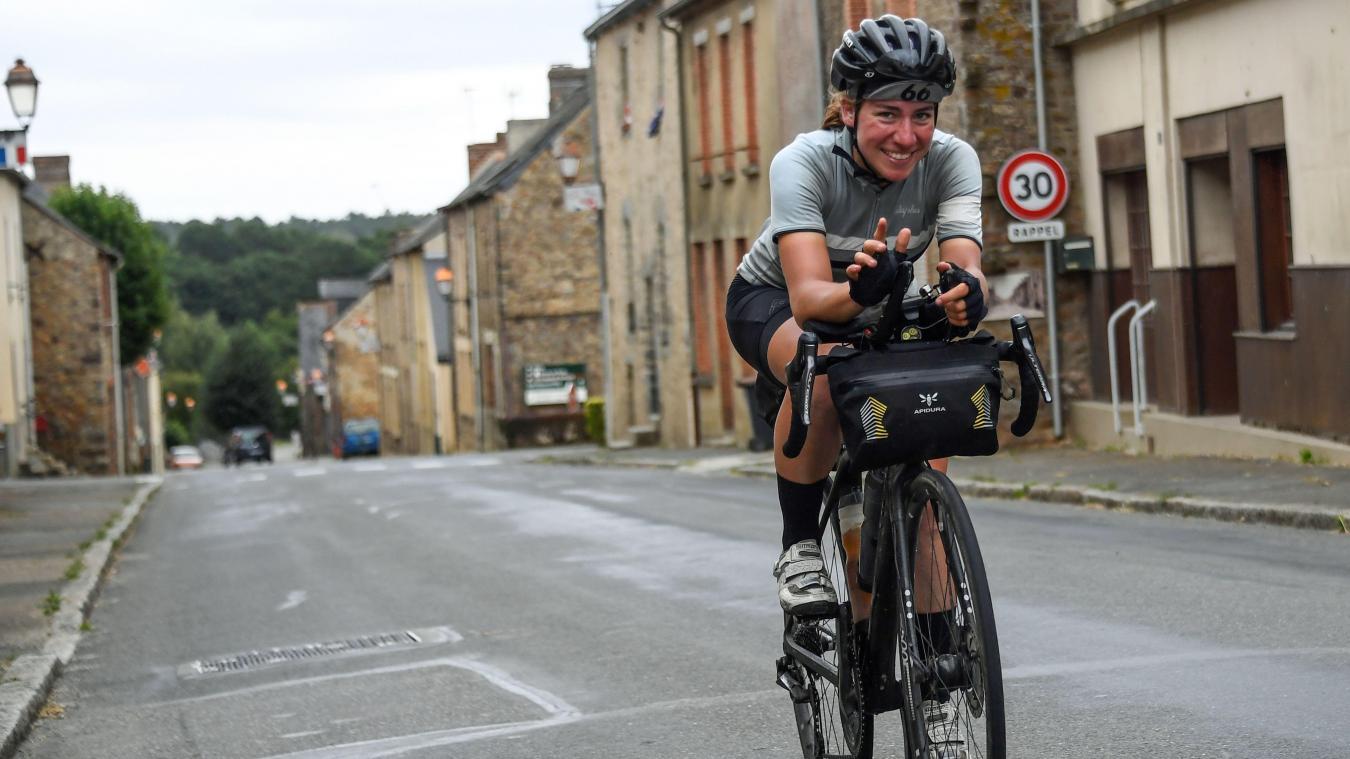 Roubaix accueillera la plus grande course d'endurance du monde