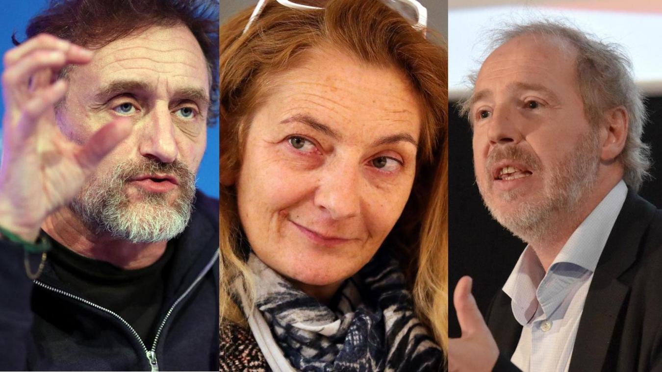 César 2020: des personnalités du cinéma réclament une réforme de l'Académie