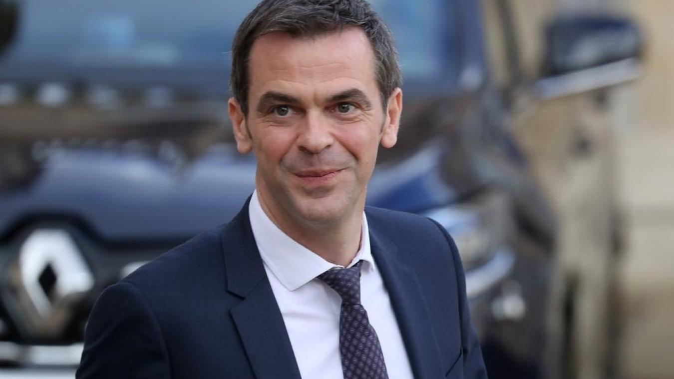Aide A Domicile Olivier Veran Promet Le Degel De 20 Millions D Euros