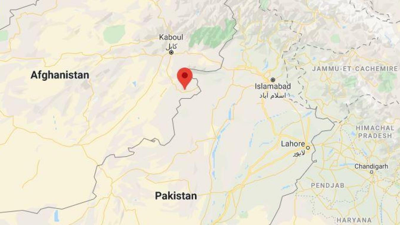 États-Unis et talibans signent un accord historique pour l'avenir de l'Afghanistan