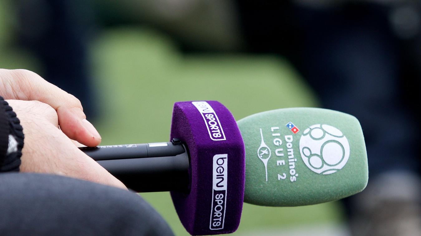 Canal+ et BeIN autorisés à diffuser d'anciens matches de Ligue 1