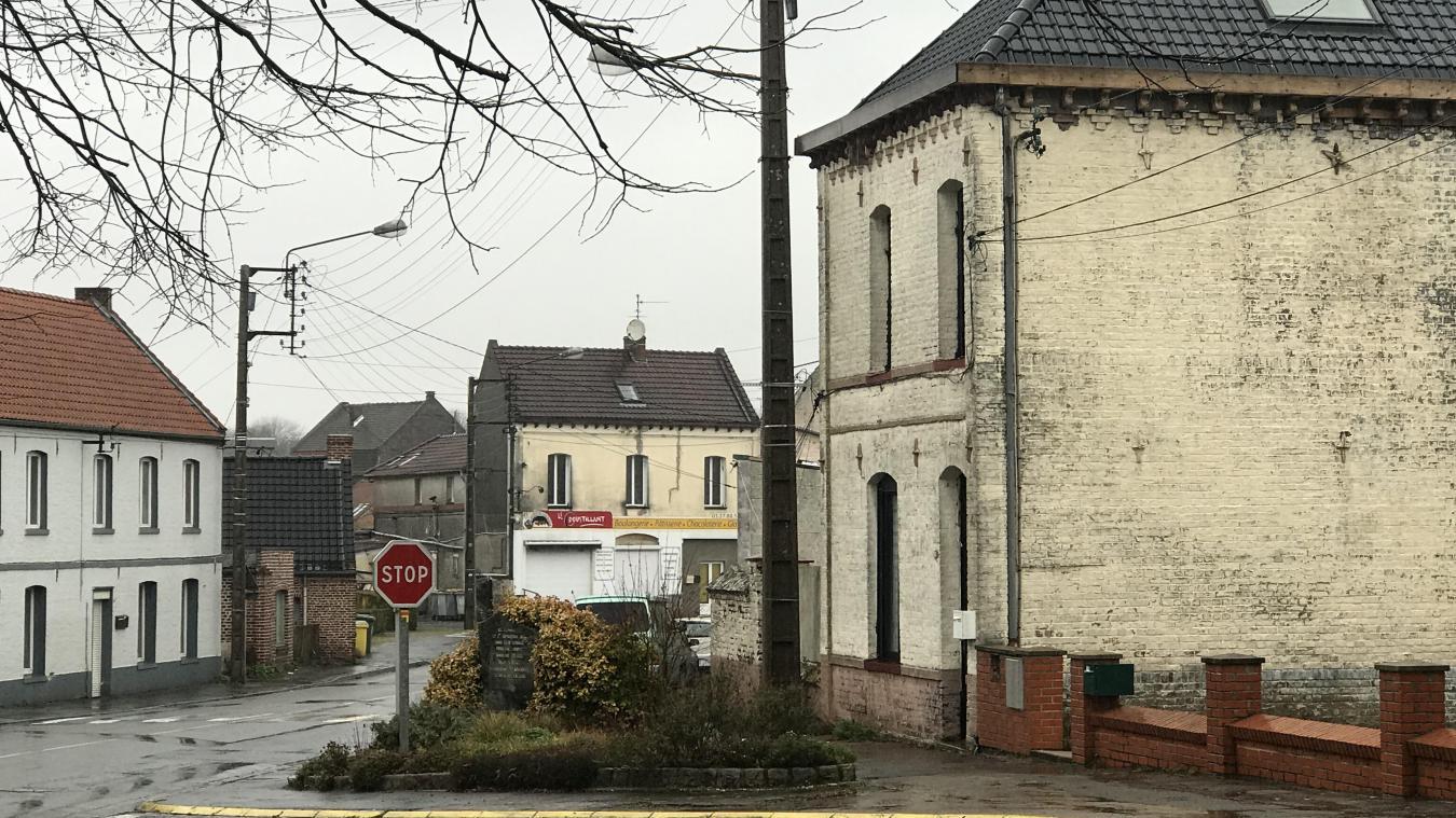Maison A Renover Italie auby : condamnés pour avoir fait rénover leur maison par