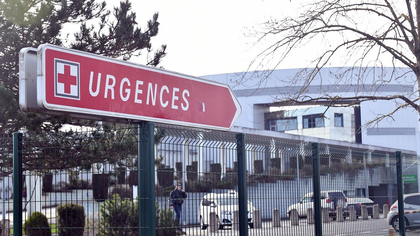 Le premier médecin hospitalier mort du Coronavirus travaillait à Compiègne