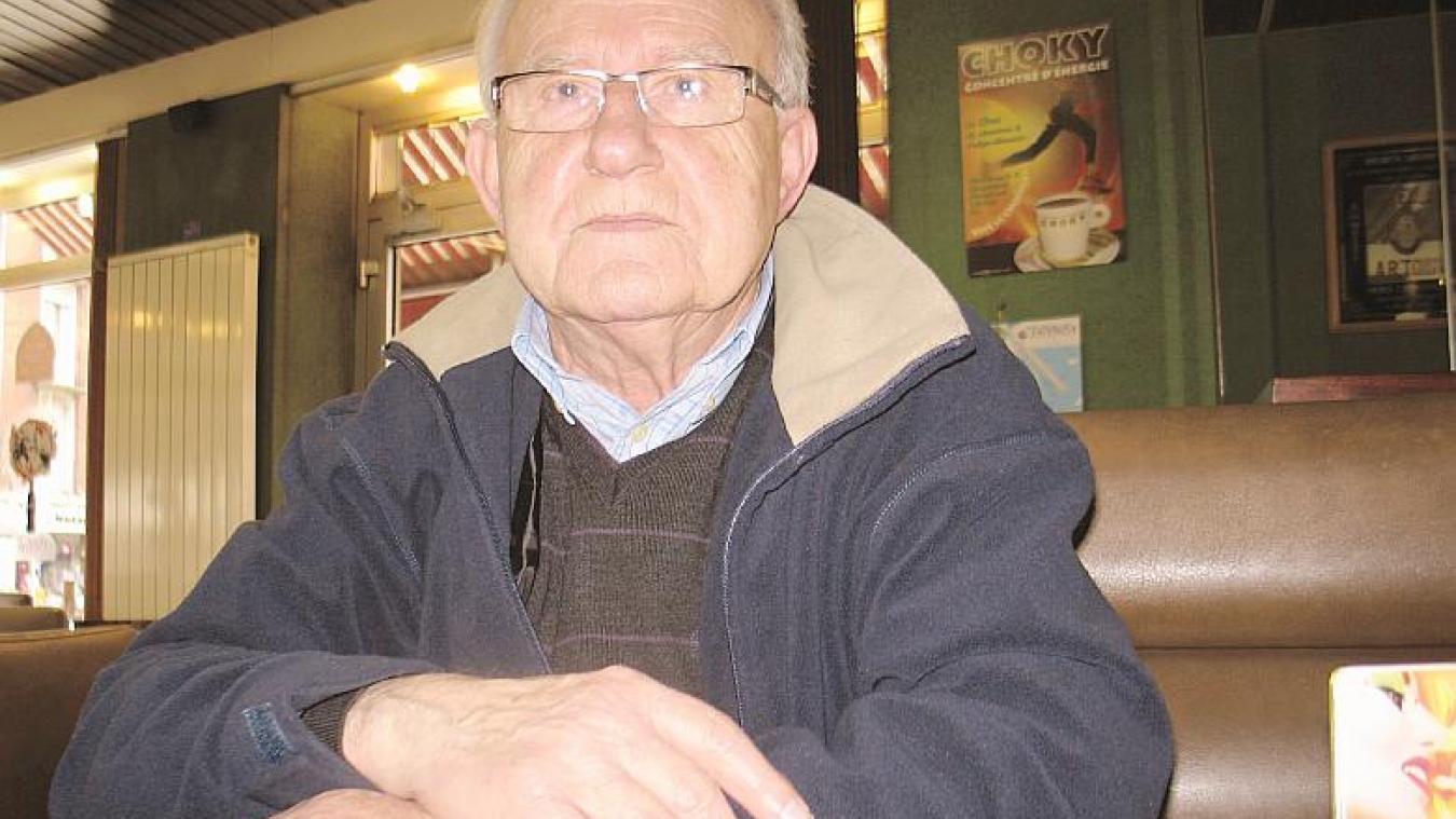 Un ancien entraîneur de Lens décède du coronavirus