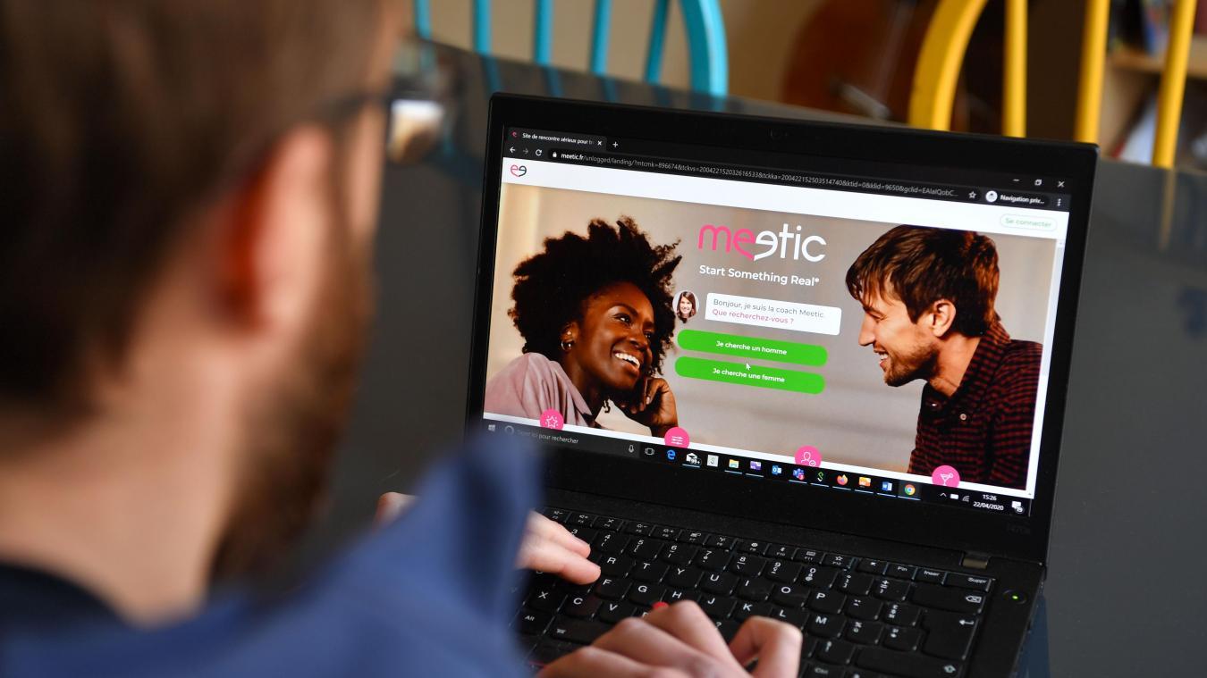 site de rencontre pour echange rencontres à elizabethtown download