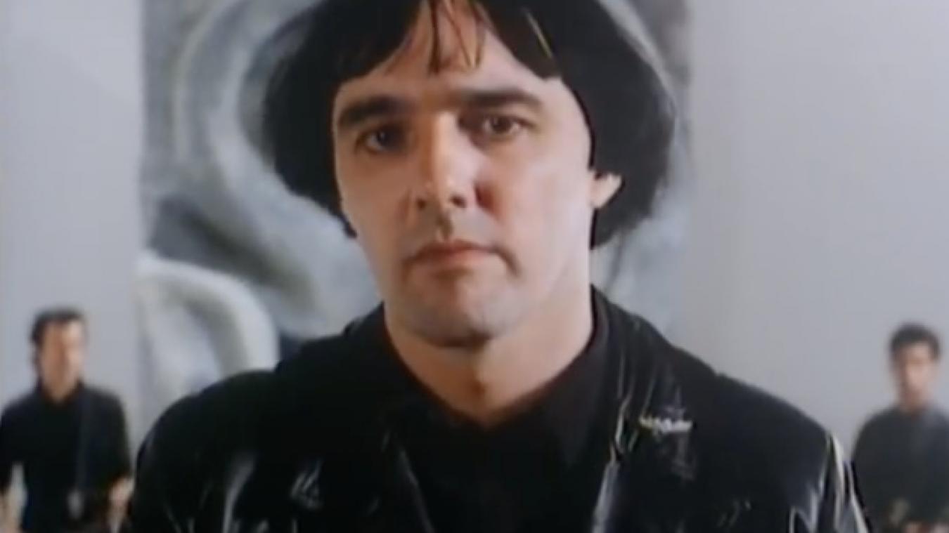 Le musicien Dave Greenfield, clavier des Stranglers, est mort du coronavirus