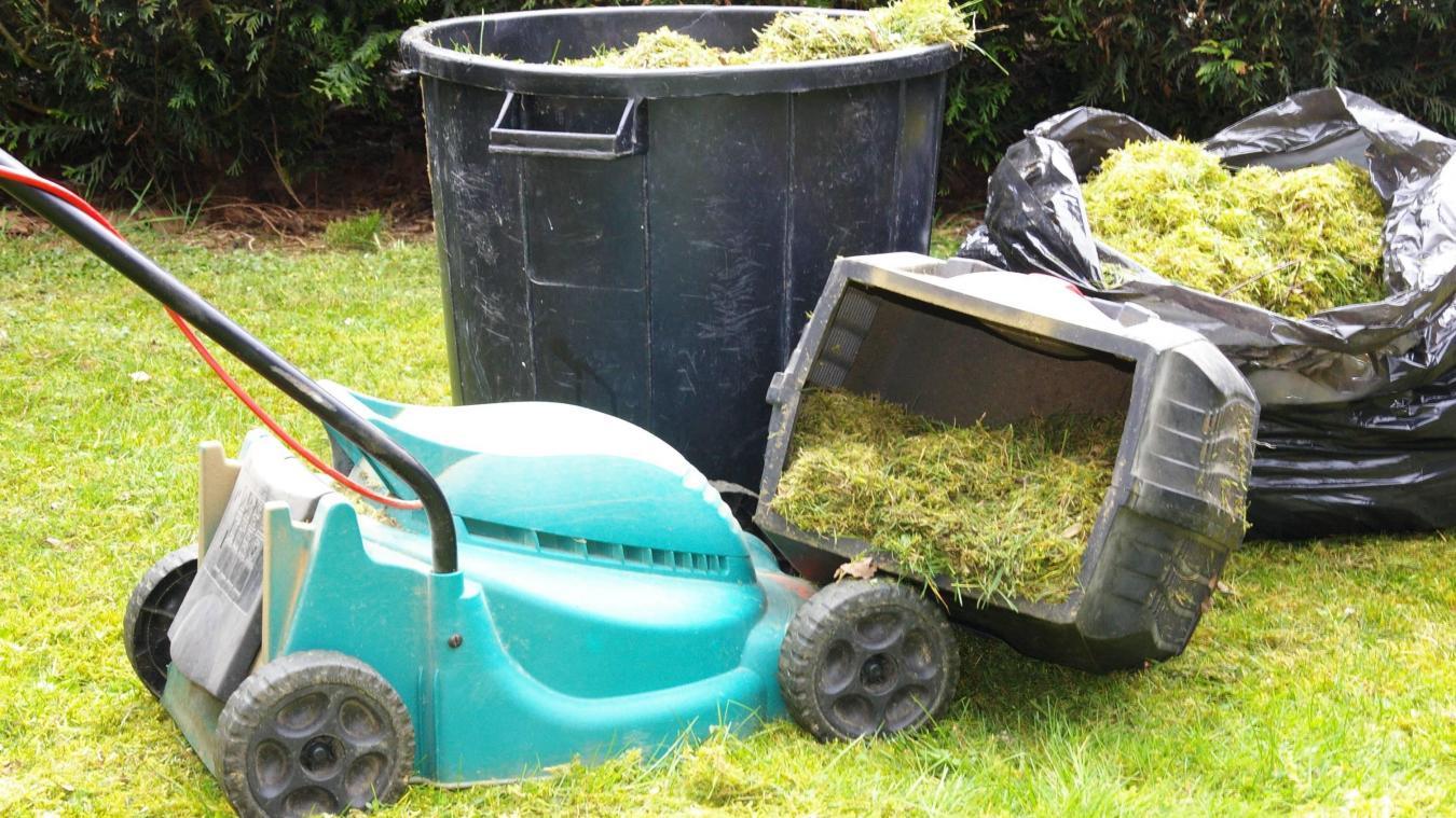 Béthunois Bruaysis: nouveau calendrier de ramassage des déchets