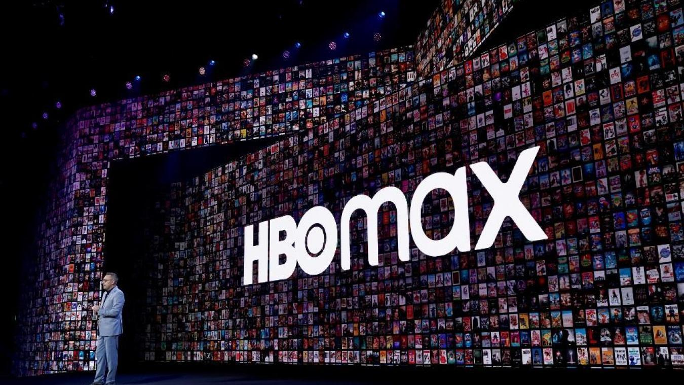 Quel impact sur le cinéma si Disney avait racheté Warner Bros ? - HBO Max - Cultea