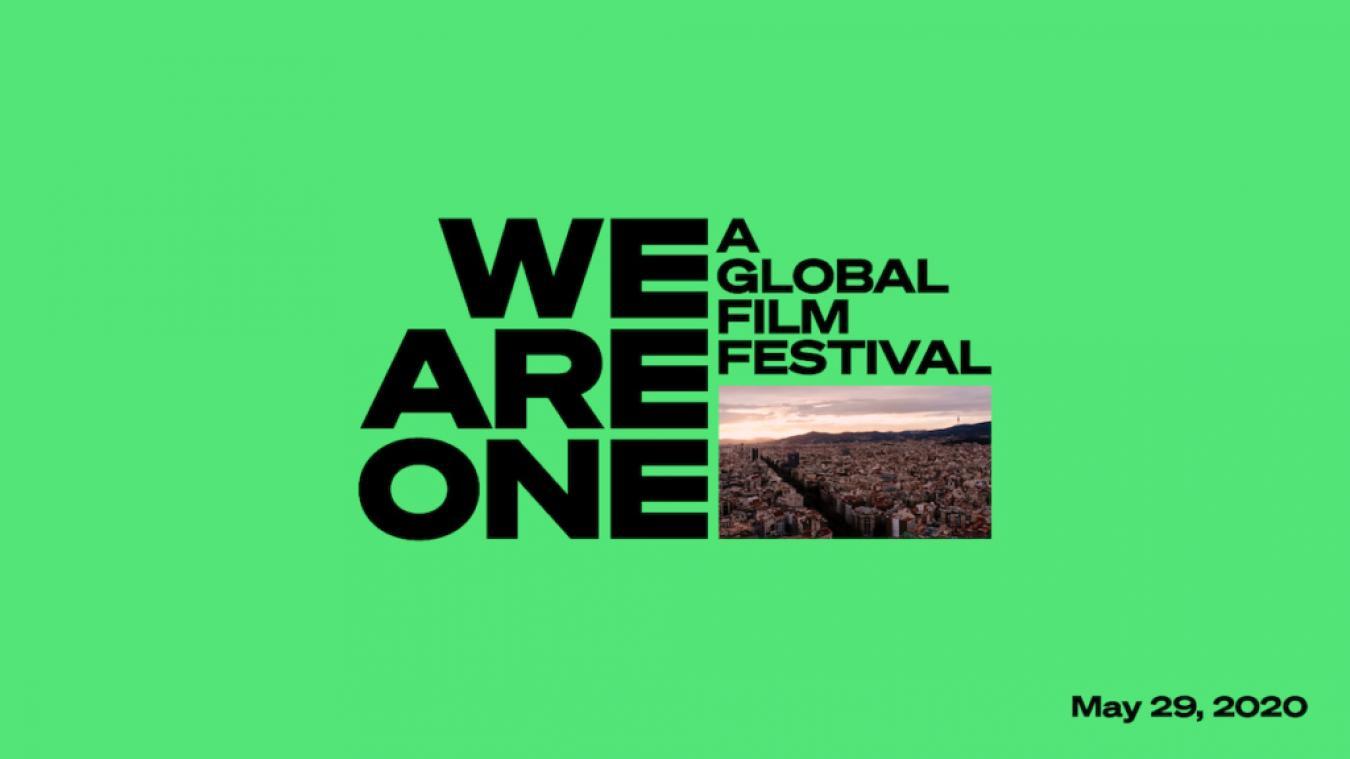 Cannes 2020 : la Sélection officielle révélée le 3 juin à 18h